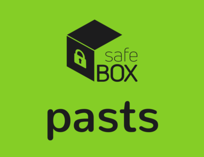 safebox-pasts