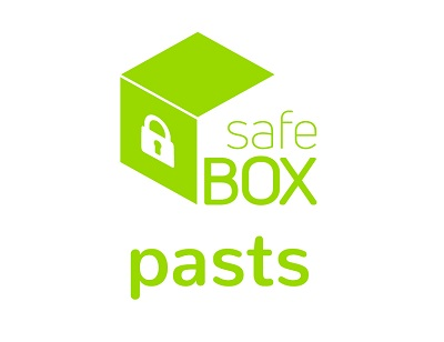 safe box pasts 400x309px-01