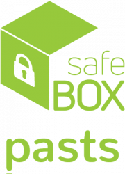 safebox-pasts-logo-1